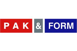 Pakform Otomatik Paketleme Ve Ambalaj Makinaları Ltd. Şti.