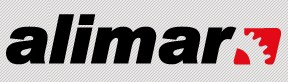 Alimar Makina San. Ve Tic. A.Ş.