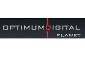 Optimum Digital Planet Bagü Reklam İletişim Hizmetleri San. Tic. Ltd.