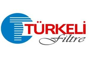Türkeli Filtre San.Tic.Ltd.Şti.