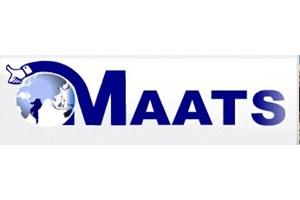 Maats İnşaat Makinaları Ticaret Ltd. Şti.