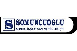 Somuncuoğlu Sondaj İnşaat Ve Ticaret Ltd. Şti.