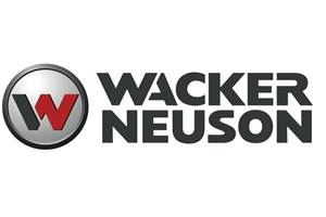 Wacker Neuson Makine Ltd. Şti