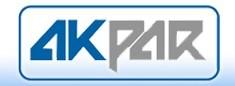 Akpar Makina Mekanik İmalat Ve Yan San . Tic .Ltd. Şti