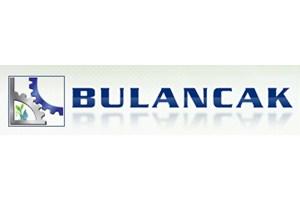 Bulancak - Tarımsal Mekanizasyon Ve Sulama Sistemleri Ltd. Şti.