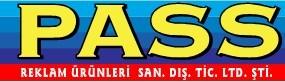 Pas Reklam Ürünleri San. Dış Tic. Ltd. Şti.