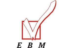 Ebm Elektronik Baskı Makinelerı Servis ve Malzemeleri San.Tic. Ltd. Şti