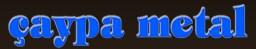 Çaypa Metal Sanayi Ve Ticaret Ltd. Şti.