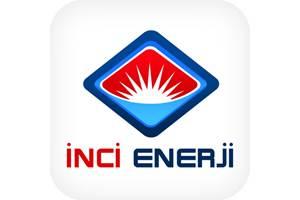 İnci Enerji San.Tic.Ltd.Şti.