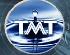 Tmt Endüstriyel Temizlik Makineleri Ve Ekipmanları