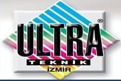 Ultra Teknik