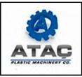 Ataç Plastik Makina San. Tic. Ltd. Şti.