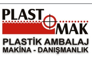 Plastomak Plastik Ambalaj Makina Danışmanlık