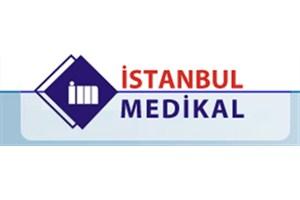 Istanbul Medikal Ltd. Şti