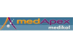 Medapex Medikal Ltd.
