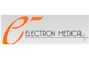Elektron Medikal Ltd. Şti.