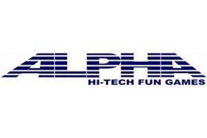 Alfa Elektronik Sanayi Ve Ticaret Ltd. Şti.