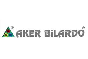 Aker Bilardo