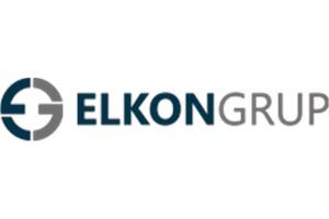 Elkon İç Ve Dış Ticaret Ltd. Şti.