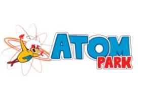 Atom Park San. ve Tic. Ltd. Şti.