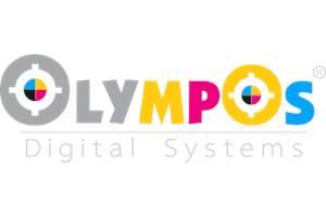 Olympos Reklam Ltd. Şti