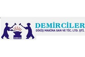 Demirciler Dikiş Makina San Ve Tic Ltd. Şti