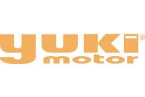 Yuki Motor A.Ş
