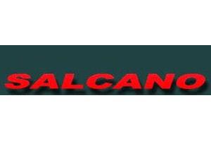 Salcano Bisiklet