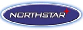 Northstar Tekne Üretimi A.Ş.