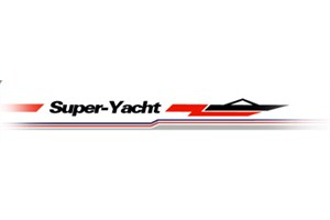 Super Yacht Ltd Şti