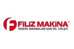 Filiz Makina