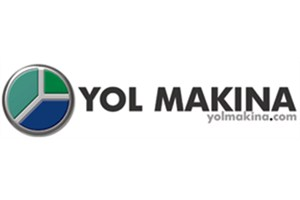 Yol Makina Ltd.