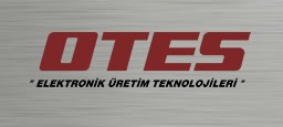 Otes Elektronik San. Ve Tic. Ltd. Şti.