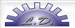 Ledmak Makine Sanayi Tic. Ve Ltd. Şti.