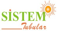 Sistem Enerji Üretim Sanayi Ticaret Limited Şirketi.