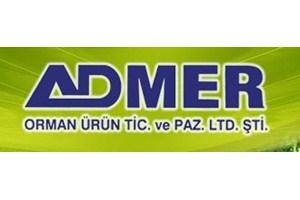 Admer Orman Ürün. Tic Ve Paz Ltd Şti