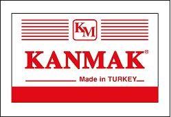 Kanmak Makina