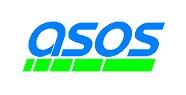 Asos Mühendislik Ve Otomotiv Tic.Ltd.Şti.