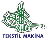 Vahdet Tekstil Makina San. Ve Tic. Ltd. Şti