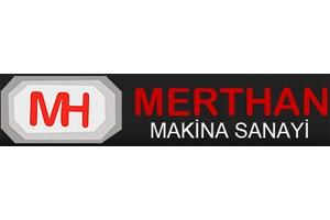 Merthan Ayakkabı & Saraciye Makinaları