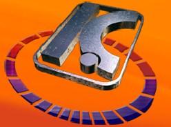 Çetinkaya Makine Sanayi İthalat İhracat Tic Ltd Şti