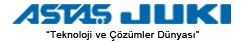 ASTAŞ Endüstri Tekstil Makinaları Sanayi ve Ticaret A.Ş.