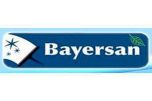 Bayersan Temizlik Ürünleri Ltd. Şti