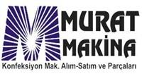 Murat Makina - Murat Akyol