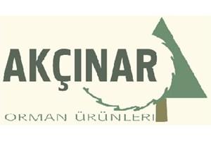 Akçınar Orman Ürünleri San. Tic. Ltd. Şti.