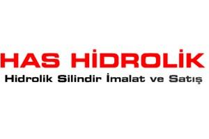 Has Hidrolik