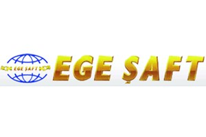 Ege Şaft Sanayi Ve Ticaret Limited Şirketi
