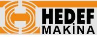 Hedef Makina
