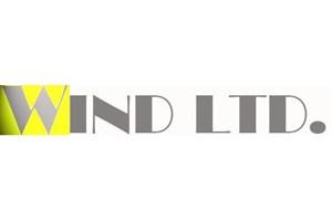 Wind İthalat İhracat Ltd. Sti.