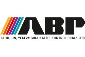 Abp Limited Şirketi
